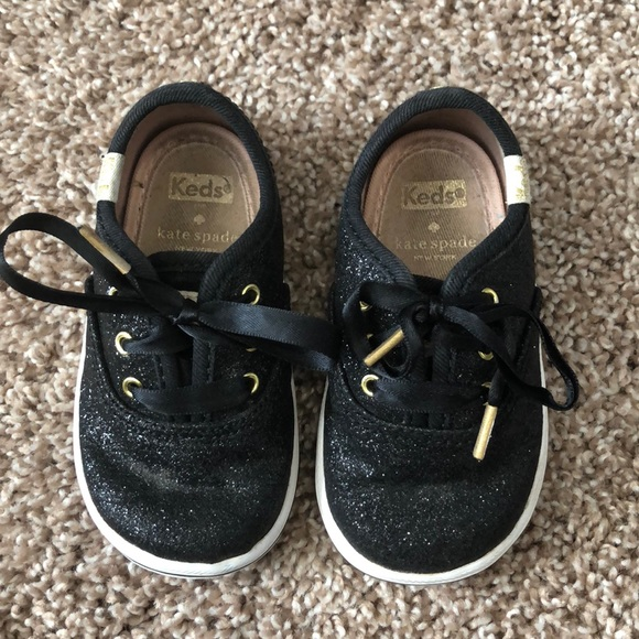 Keds Shoes | Kate Spade Baby Keds
